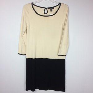 NWT Weekend Max Mara   Eziana Knit Dress